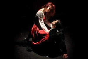 Spettacoli Teatrali Bologna